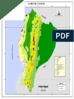 1 Climas del EcuadorA0.pdf