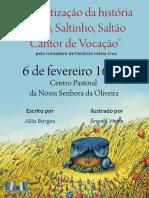 Cartaz Animação Salto Saltinho (6 de Fevereiro).pdf