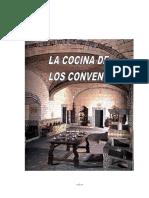 cocinadelosconventos.pdf