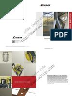 Passenger_Elevator.pdf