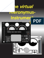 Hieronymus-tablet-manual.pdf