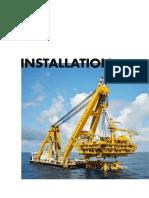 Boskalis Installation Brochure