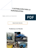 208055 Ppt6 Ld Logisticadetransporte