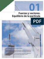 fuerzas y vectores.pdf