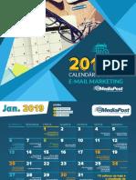 calendario-@MediaPost-2019