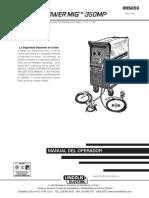 ims859.pdf