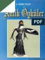 Ahmet Semih Tulay-Antik Öyküler.pdf
