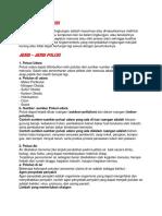 polusi macam.pdf