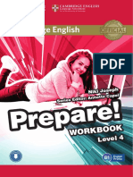 144_3- Prepare! 4 Workbook_2015 -88p
