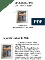 JUNARDI ROKOK.pptx