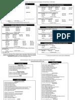 general education planner 15-16