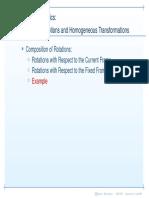 Lecture03_5EL158.pdf