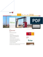 publicidad web.docx