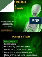 diabetesmellitusyosteoporosischarla4-130717215554-phpapp01