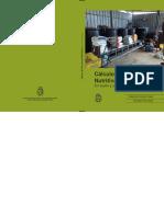 otro_622_soluciones_nutritivas.pdf