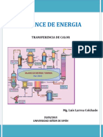 267771040-BALANCE-DE-ENERGIA-docx.docx