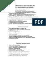 TEMAS PROPUESTOS PARA EL PRODUCTO ACREDITABLE.docx