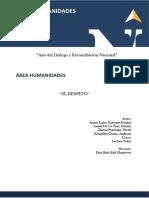 LABORATORIO SESION III SISTEMA FINANCIERO (parcial).docx