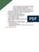 Floreano Observaciones.docx