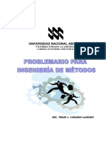 problemario-111208151320-phpapp02.pdf