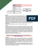 Resolução586_13 Prescrição Farmaceutica