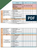 proiectare_de_lunga_durata_la_informatica_clasa_7.docx