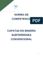Normas-de-Competencias-del-Capataz-en-miner¡a-subterranea-convesional-24.11.2016-1.pdf