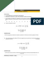 Probabilidad y Estadística_T2