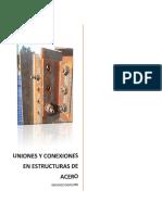 unionesyconexionesenestructurasdeacero