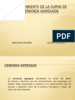 1111Desplazamiento de la curva de la Demanda (3).pdf