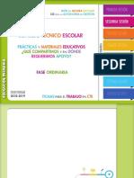 Ficha 2a SESION-PRIMARIA-CTE 2018-2019.pdf