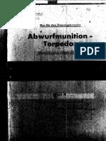 dluft4306teil4heftb1942.pdf