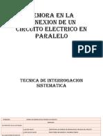 DEMORA EN LA CONEXION DE UN CIRCUITO ELECTRICO.pptx