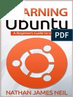 Learning Ubuntu A Beginners Guide.pdf