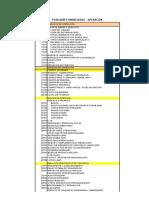 PosFin2017 - Relación de Posiciones Financieras (2017-05-08).xlsx