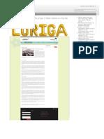 History of Loriga - História de Loriga 2