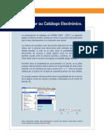 osram.pdf