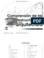 comprension de las estructuras en arquitectura fuller moore.pdf