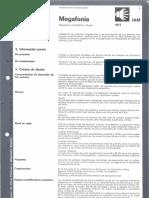 NTE-IAM Megafonía.pdf