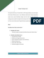 Fraktur Tertutup Cruris.pdf