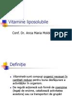 Vitamine-liposolubile2.pdf