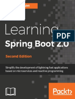 Learning.spring.boot.2.0.Microservices.34