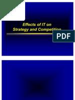 03 Strategic Planning