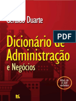 Dicionário de Administração e Negócios (Geraldo Duarte).pdf