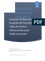 TRABAJO-DE-INVESTIGACION-GRUPO.-5 (2).docx