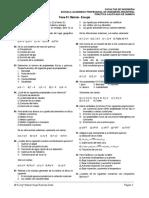 Ejercicios_clase_1A.pdf