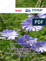 Atlas plante medicinale.pdf