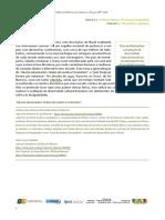 mod1_unidade2_texto1.pdf