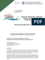 (Castellucci, 2009)