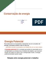 Princípios de Física - Serway - Vol 3 - 5ª Ed